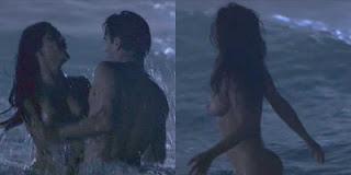 sexy mallu girls in nud