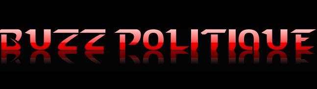 Buzz politique: grenelle, Grèce, 2012...