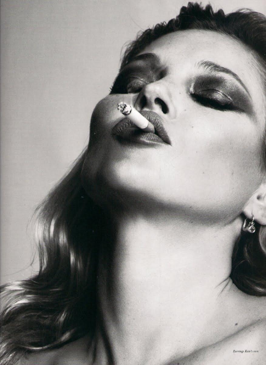 Kate Moss nue 6