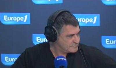 Jean-Marie Bigard et son lâcher de salopes censurés par le CSA
