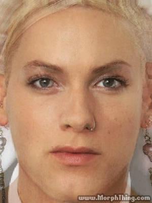 Mashup Pink Sober vs Eminem When I'm Gone