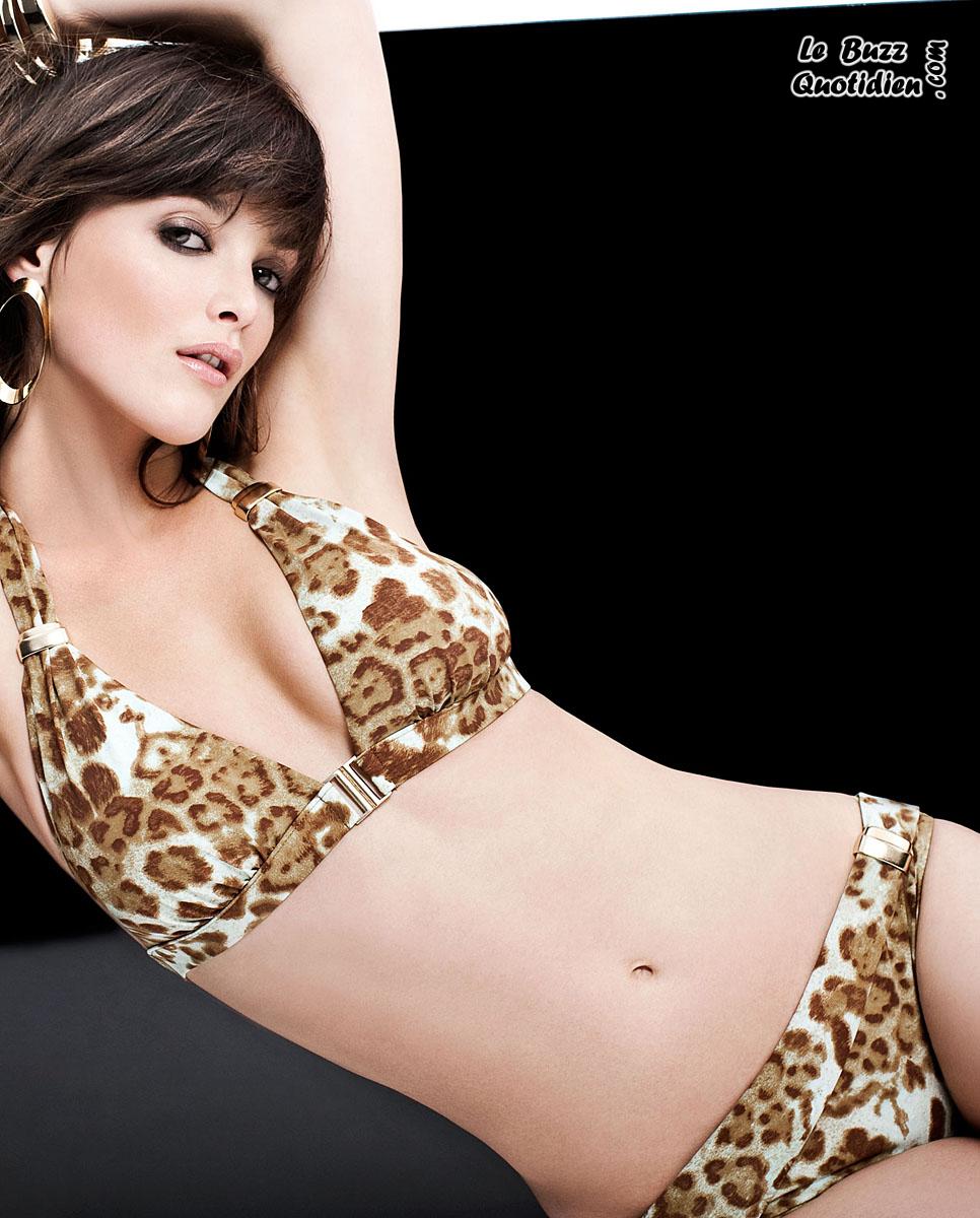 Charlotte-Lebon-sexy
