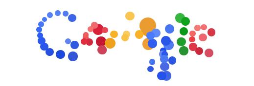 Google Balls Google Logo Google Doodle