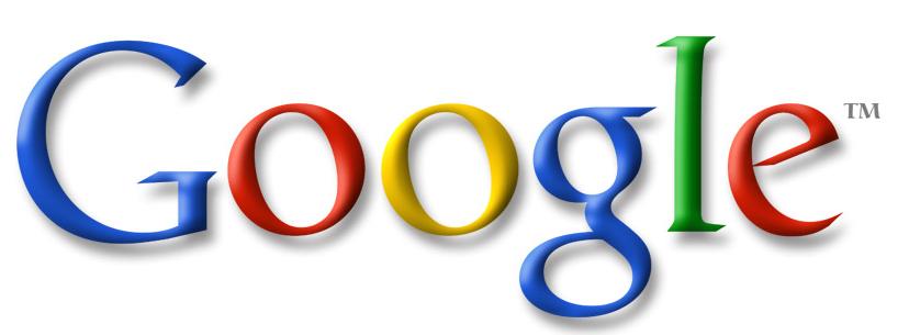Comment désactiver Google instant