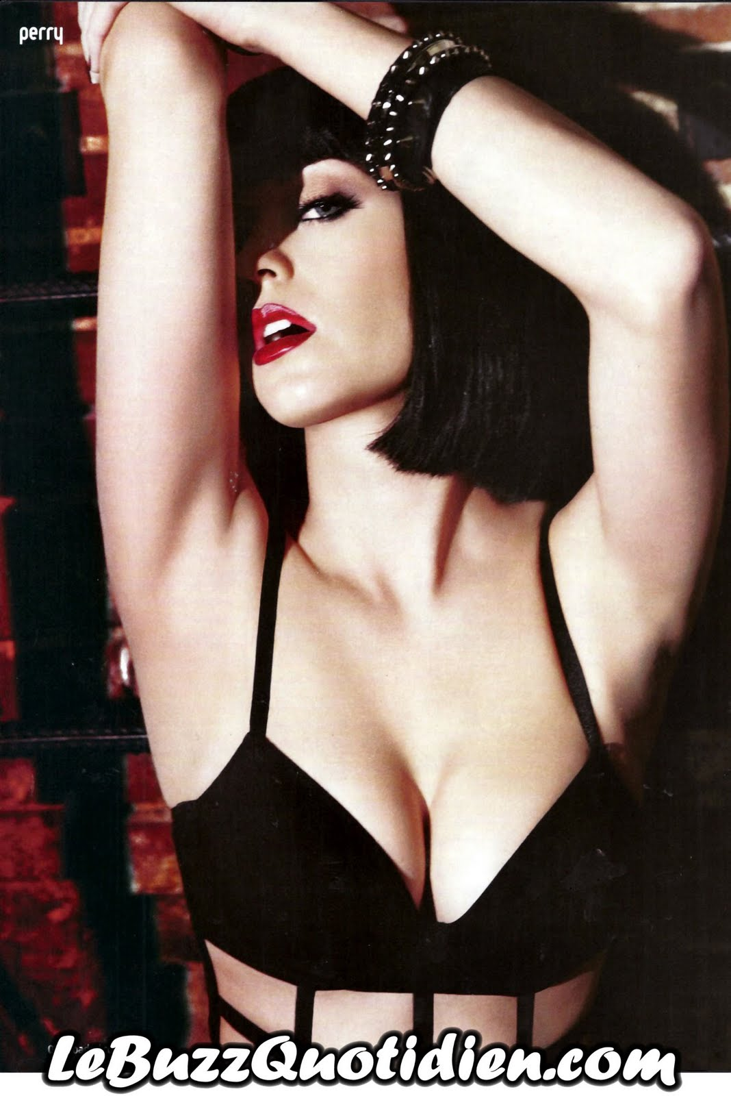 http://1.bp.blogspot.com/_hrzGMWAANvs/TPzwCX6RpuI/AAAAAAAAFZE/iFcpehj_bsE/s1600/Katy-Perry-2.jpg
