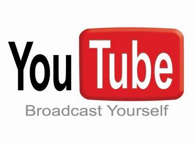vidéos les plus vues sur YouTube