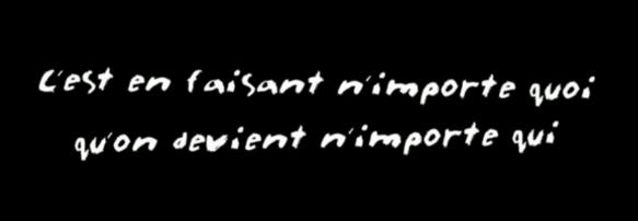 Vidéos Rémi Gaillard