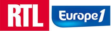 Tanguy Pastureau RTL Europe 1