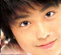 Matsumoto Kohei~
