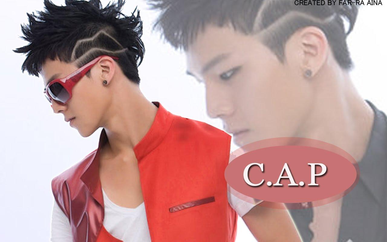http://1.bp.blogspot.com/_hsG5-or_CWI/TFhIefExA2I/AAAAAAAAAfA/zKK97wqRrlM/s1600/TEEN+TOP-CAP.jpg