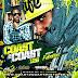 Coast 2 Coast Mixtape Vol. 126 Hosted By Fabolous