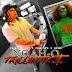 Charged Up Ent & DJ 3-2-1 Presents: Noah-O: Trillmatic 2 [Mixtape]