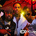 Waka Flocka & Roscoe Dash & Wale - No Hands [BTS Video]
