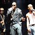 Kanye West ft Jay-Z, Pusha T, RZA, Swizz Beatz, & Cyhi The Prince - So Appalled x Bonus