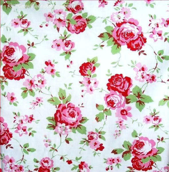 serendipity loves new york rosali is back at ikea. Black Bedroom Furniture Sets. Home Design Ideas