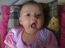 ~My Baby~