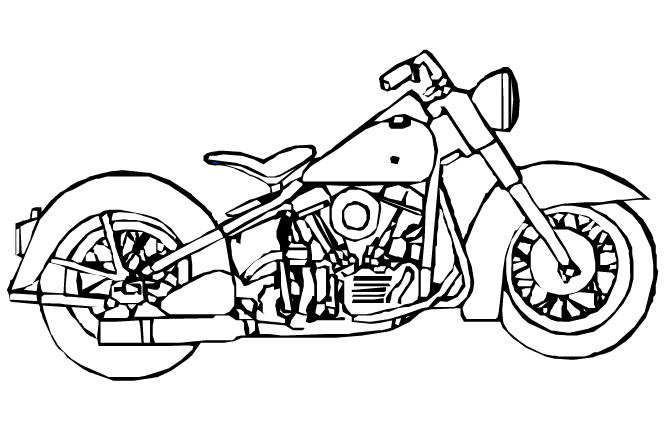 Motos Tunadas - Fotos de Motos Tunadas Acessorios para