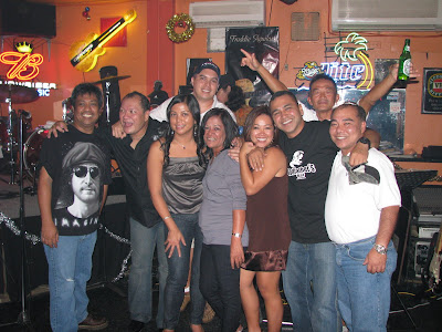 godfathers bar saipan