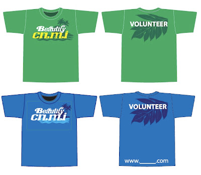beautify cnmi shirts