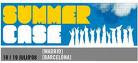 summercase 2009