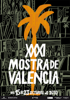 mostra de cine de valencia