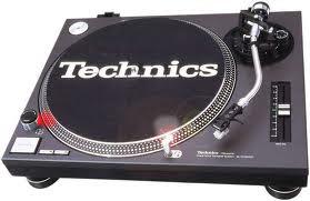platos technics