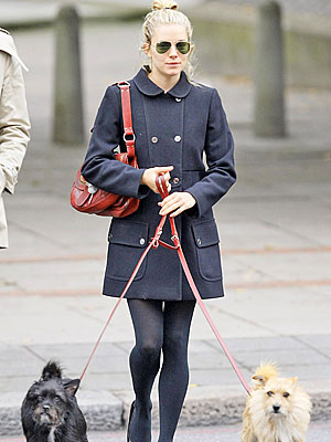 sienna miller fashion. sienna miller fashion