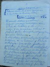 borrador boletín ERU año 1968
