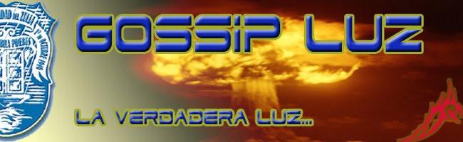 Gossip LUZ