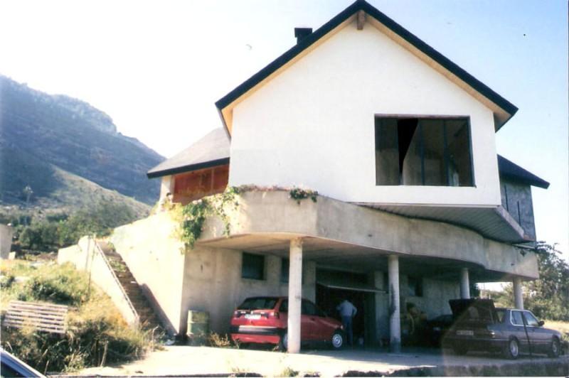 Oportunidades Inmobiliarias Casas Que Siguen Al Sol