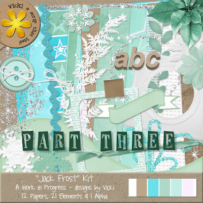 http://vicki20.blogspot.com/2010/01/more-layouts-and-jack-frost-part-3.html