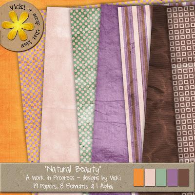 http://vicki20.blogspot.com/2009/05/new-freebie-kit-called-natural-beauty.html