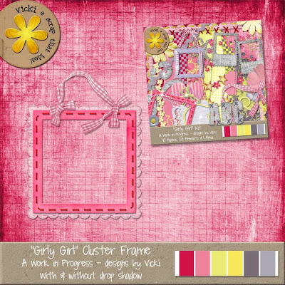 http://vicki20.blogspot.com/2009/10/girly-girl-with-freebie.html