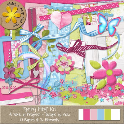 http://vicki20.blogspot.com/2009/11/spring-fling-freebie-kit-part-1.html