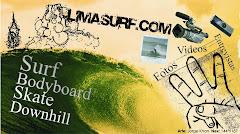 limasurf.com
