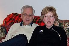 Bill and Nina