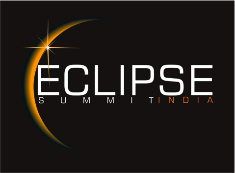 Know Qwestion - Eclipse