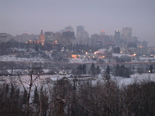 4:30pm Edmonton