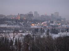 4:30pm Edmonton