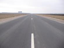 Belarus Long Haul