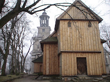 Chapel & Church