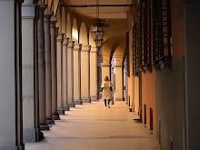 Bologne Arches