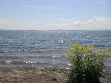 Lake Bolsena