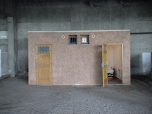 Municipal Cell