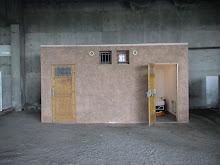 Municipal Cell