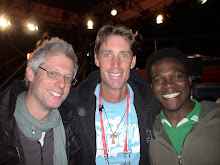 Matt Maher, Sam &amp; Kemi