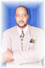 Rev. Bobby Raye Huntley- Pastor, Serving With A Heart of God