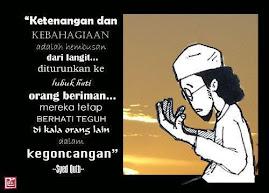 Doa Senjata Umat Islam