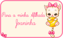 Madrinha Anarute