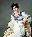 Lady,  1810